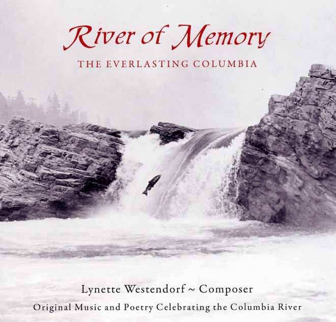 River of Memorycopy